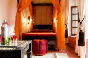 Draa Room