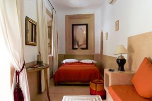 Moulouya Room