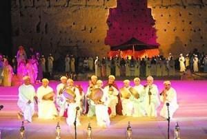 moroccan-arts-festival