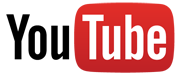 Loge Youtube