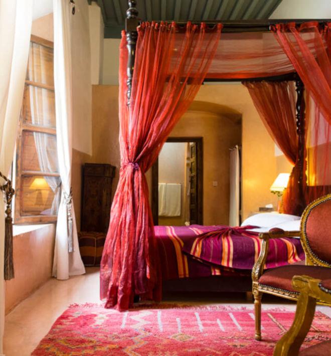 Talilit Room